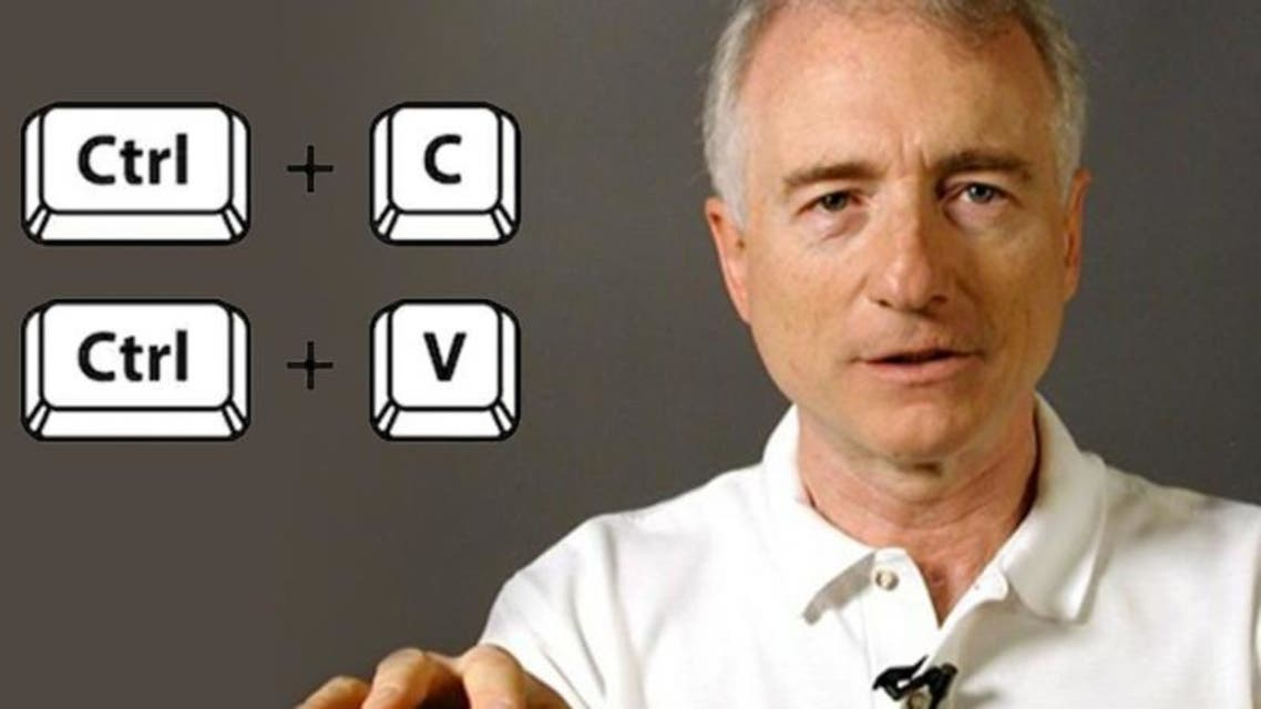 Inventor-of-Copy-and-Paste-Larry-Tesler-Died-aged-74