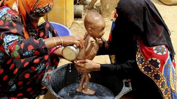 تحذير دولي من كارثة غذائية في اليمن في ظل كورونا