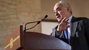 الأمم المتحدة: المحادثات السياسية حول ليبيا ستبدأ بموعدها