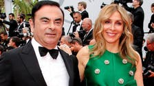 Prosecutors further investigate Ghosn's Versailles palace party, other finances