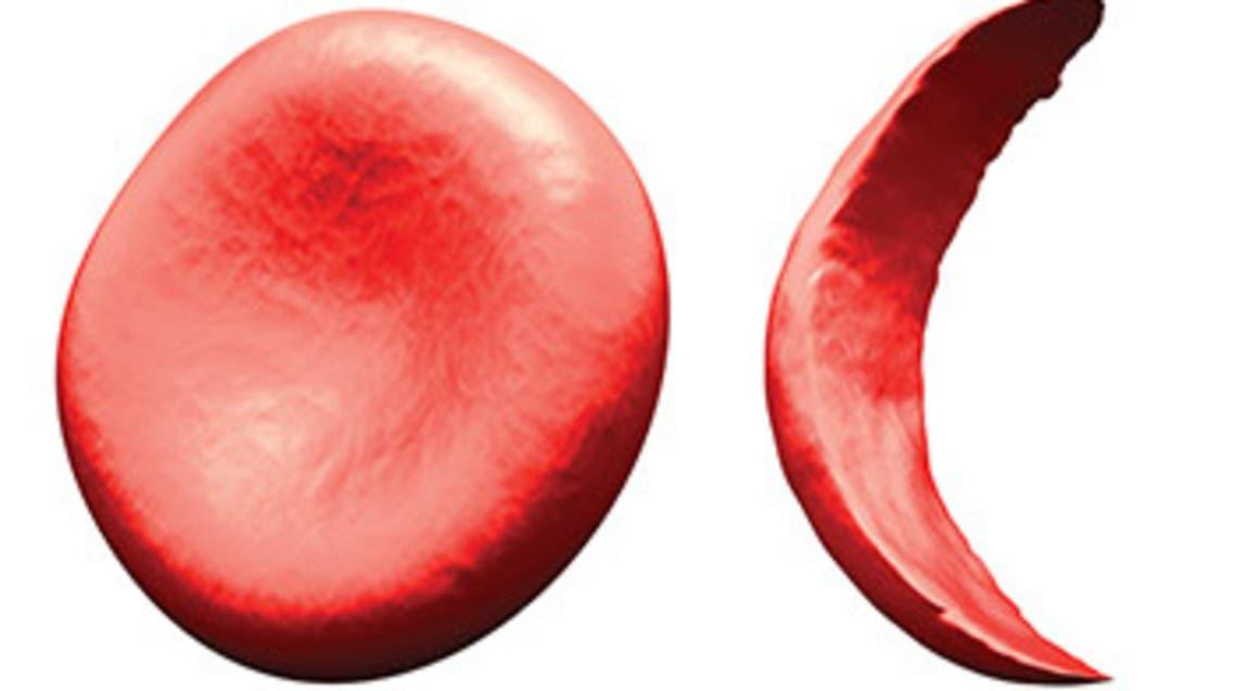 الخلايا الجذعية