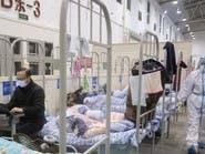 تعداد قربانیان مبتلا به ویروس کرونا در چین به 2118 مورد افزایش یافت