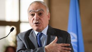 برلين: واشنطن يجب ألا تمنع تعيين مبعوث أممي إلى ليبيا