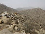 ميليشيا الحوثي تهدد أسر الهاربين من ساحات القتال