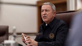 آنکارا: واشنگتن ممکن است سامانه پاتریوت را به ترکیه بفرستد
