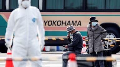 بنك اليابان متمسك برأيه أمام مخاوف كورونا