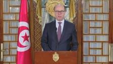 تُونس کے وزیراعظم الیاس الفخفاخ حکمران اتحاد میں اختلافات کے بعد مستعفی
