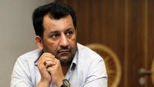 القضاء الإسباني يبعد عبدالله آل ثاني من رئاسة ملقا