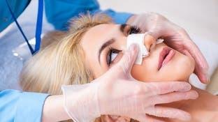 3 متضررين سعوديين من عمليات التجميل بتركيا شهرياً