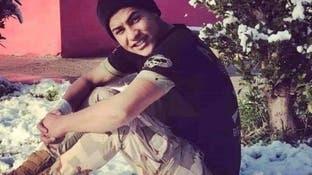 مقتل جندي عراقي شارك في التظاهرات ضد الحكومة