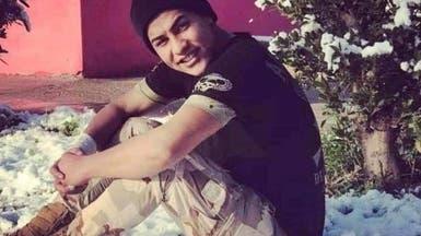 حارب داعش.. مقتل جندي عراقي استغل إجازته للمشاركة بالحراك