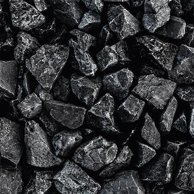 تراجع حصة الفحم من استهلاك الطاقة بالصين إلى 56.8% نهاية 2020