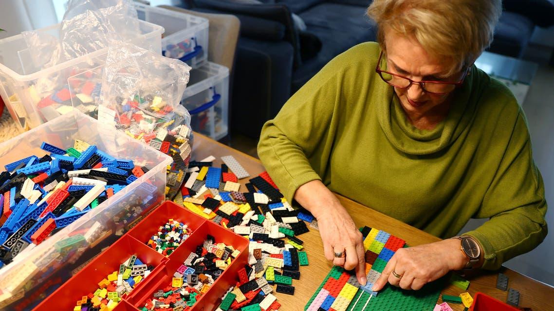 2020-02-18T091918Z_990904811_RC2X2F9GSSZ4_RTRMADP_3_LEGO-RAMPS-GERMANY