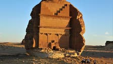 سعودی عرب میں العلا کا علاقہ۔۔۔ پے درپے تہذیبوں کا تاریخی خزانہ