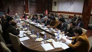 پس از رسیدن کرونا به ایران؛ افغانستان مرزهایش را جدی کنترل میکند