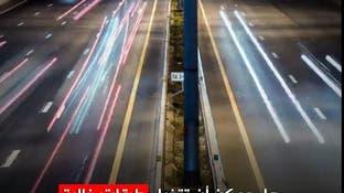 25 % من المحطات التقليدية للوقود مهددة بالاختفاء!