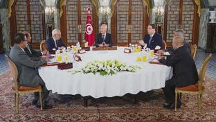 البرلمان التونسي يقر جلسة عامة لمنح الثقة لحكومة إلياس فخفاخ.. والصراع يستمر حولها