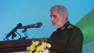 سوريا ساحة المواجهات المستمرة بين إيران وإسرائيل