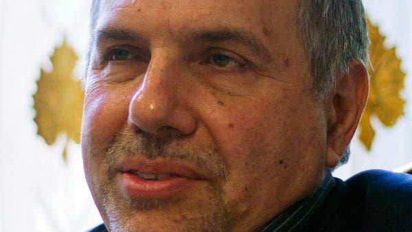 حكومة علاوي تنتظر مصيرها.. وكتلة الصدر: ستنال الثقة
