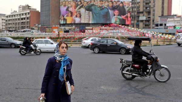رسالة تكشف.. إيران تطالب الصين بالتوسط لرفع العقوبات