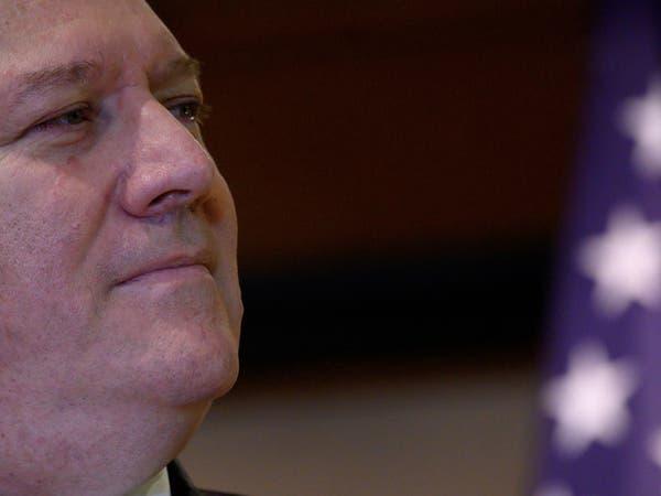 أميركا: نتوقع اتفاقاً مع طالبان أفغانستان في 29 فبراير