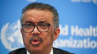 سازمان جهانی بهداشت: هیچ راهحل جادویی برای کرونا وجود ندارد