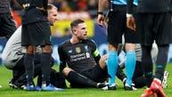 كلوب يؤكد نهاية موسم قائد الفريق بسبب الإصابة