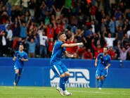 مباراتان تفصلان منتخب كوسوفو عن حلم يورو 2020