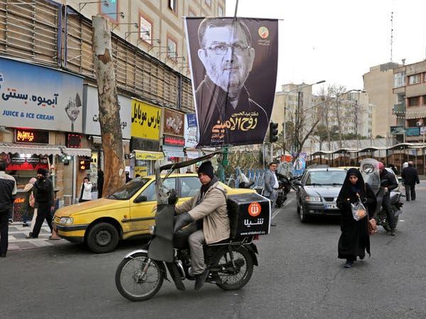 انتخابات إيران.. النظام ينازل نفسه ويحاضر بالديمقراطية