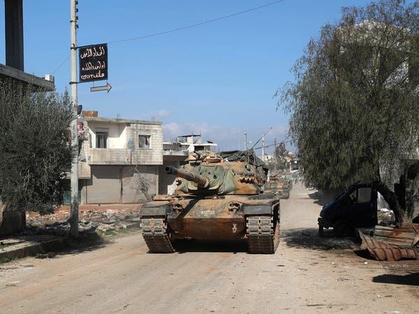 خوف من حمام دم في إدلب.. وروسيا تحذر من أسوأ سيناريو