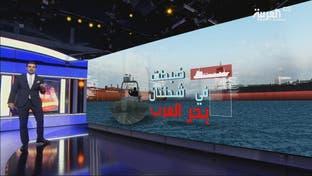 الحوثي.. تورط في السلاح والسرقة