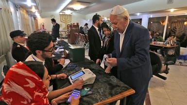 نسبة المشاركة بانتخابات إيران 42%..الأدنى بعد ثورة 1979