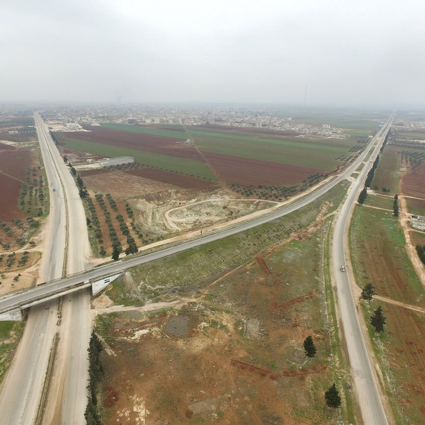 سوريا.. ماذا تتضمن المرحلة الثانية منالاتفاق التركي–الروسي؟