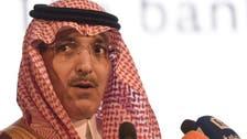Saudi Arabia hosts G20 financial leaders to discuss global economy, coronavirus