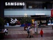 كورونا يدفع سامسونغ وإل.جي إنوتك لإغلاق مصنعين في كوريا