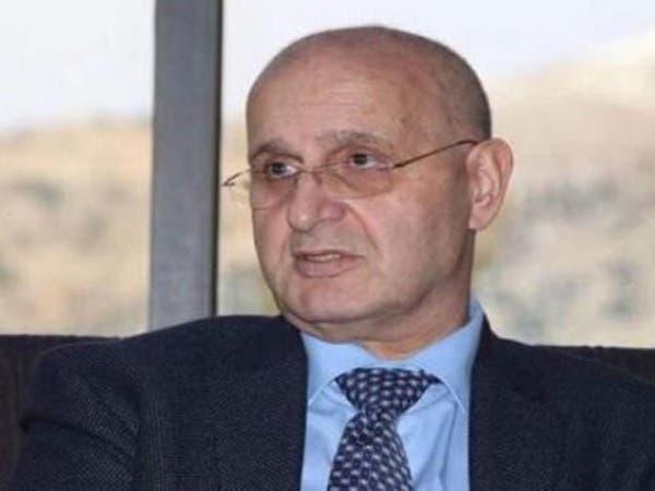 نائب لبناني: يجب وقف الرحلات من وإلى إيران