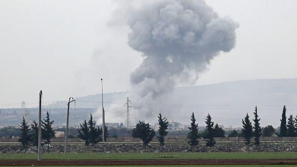 تصعيد جديد في إدلب.. تمهيداً للتقدم نحو طريق حلب اللاذقية