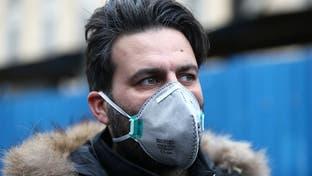 الوباء يحصد المزيد في إيران.. والوفيات تصل إلى 2640