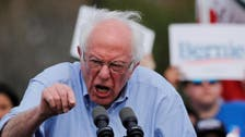 Bernie Sanders warns Russia amid reports Moscow is trying to help his campaign