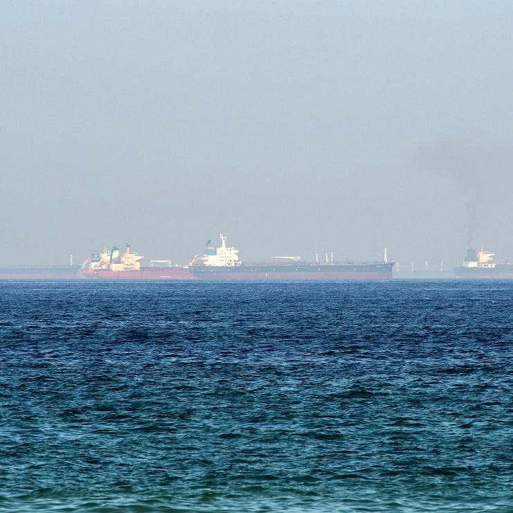 Two crew members killed in attack on Israeli ship off Oman coast