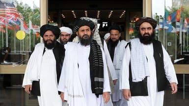 هدنة تسبق اتفاقاً تاريخياً بين طالبان وواشنطن