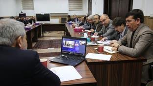 افغانستان برای جلوگیری از انتقال کرونا در نقاط مرزی با ایران تدابیر جدی اتخاذ کرد