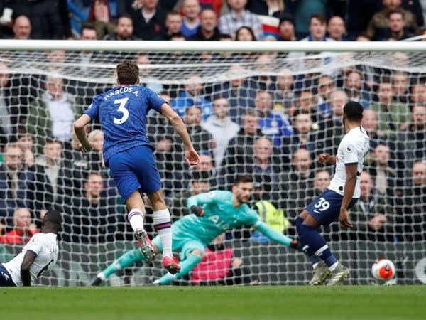 الضغوط تزداد على لاعبي الدوري الإنجليزي لتخفيض أجورهم
