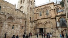 Alarm in the Holy Land after visit by South Korean pilgrims with coronavirus