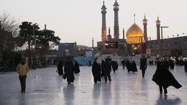 وسط نفي حكومي.. نائب إيراني: عدد وفيات كورونا في قم 50