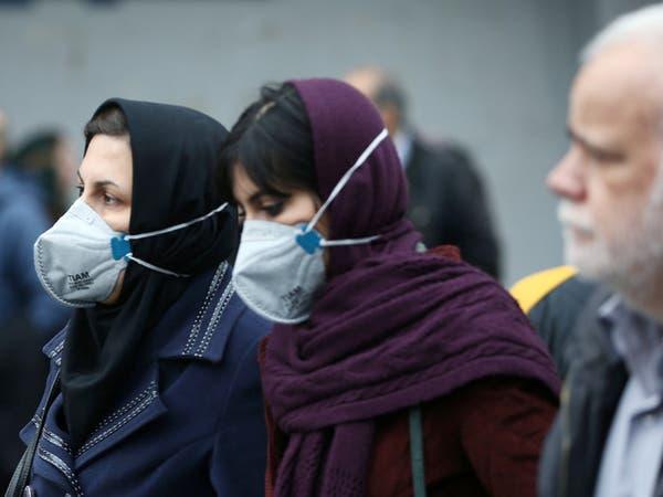 إيران تسجل سادس حالة وفاة بكورونا