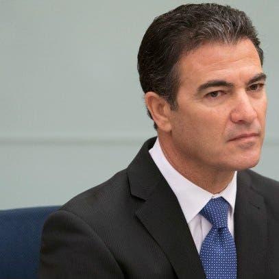 رئيس الموساد الإسرائيلي ومسؤول عسكري كبير زارا قطر