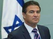 من هو رئيس الموساد الإسرائيلي الذي زار الدوحة؟