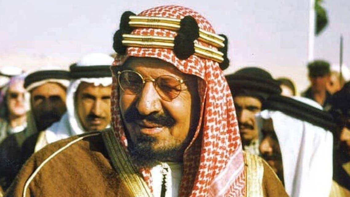 Shah Abdulaziz