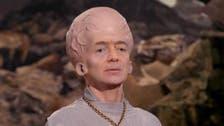 Deepfake video shows Jeff Bezos, Elon Musk, in 'Star Trek' alien showdown